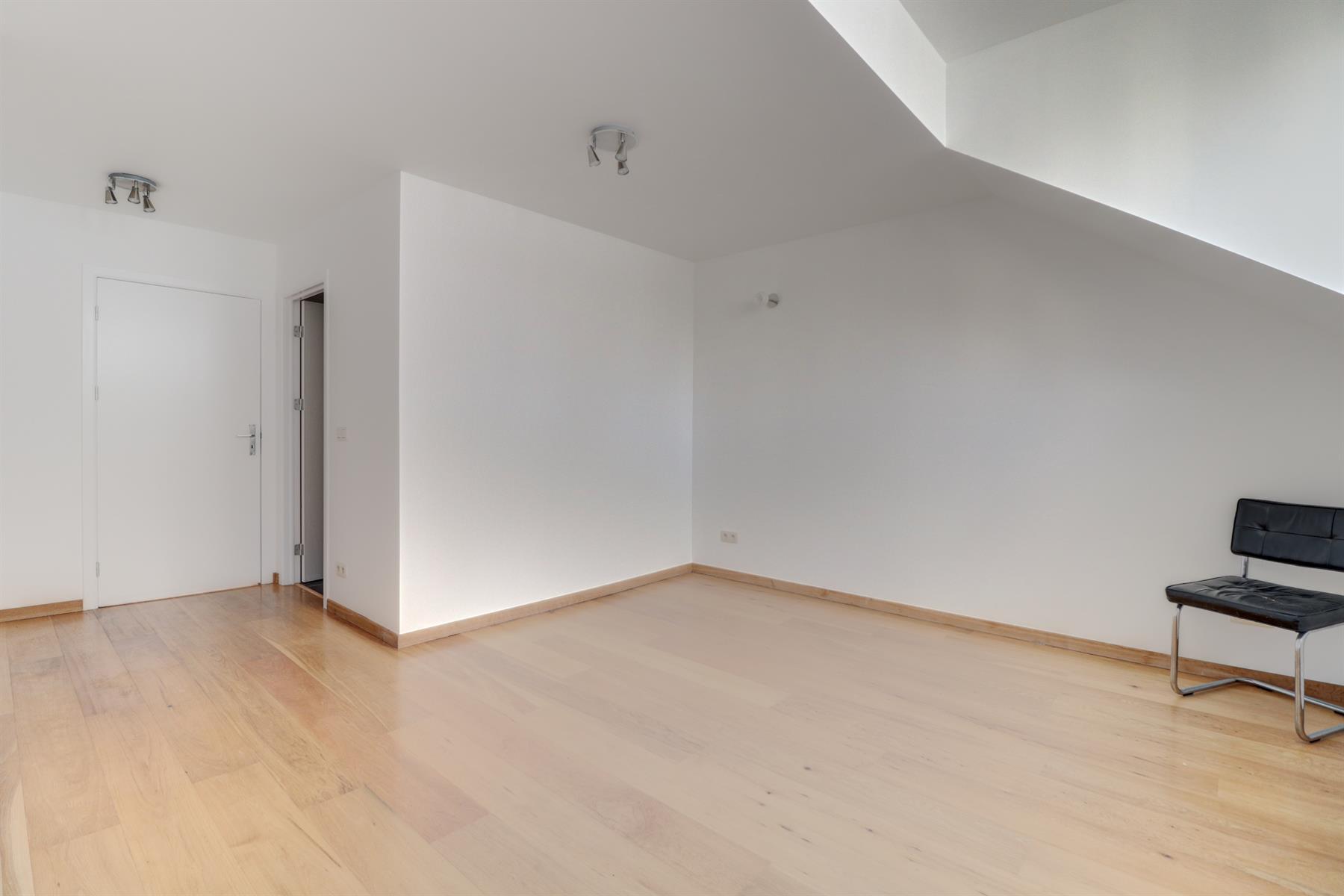 Duplex - Ixelles - #4389259-7