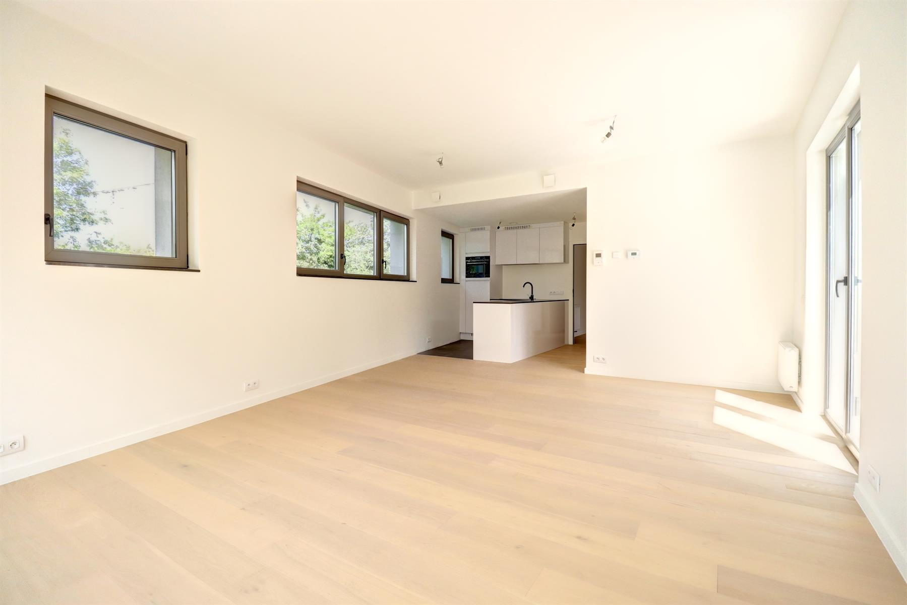 Penthouse - Uccle - #4390463-3