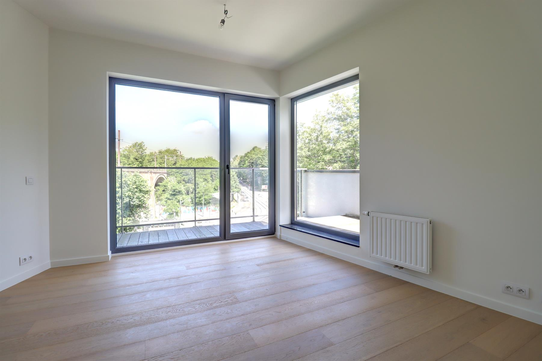 Penthouse - Uccle - #4390463-8