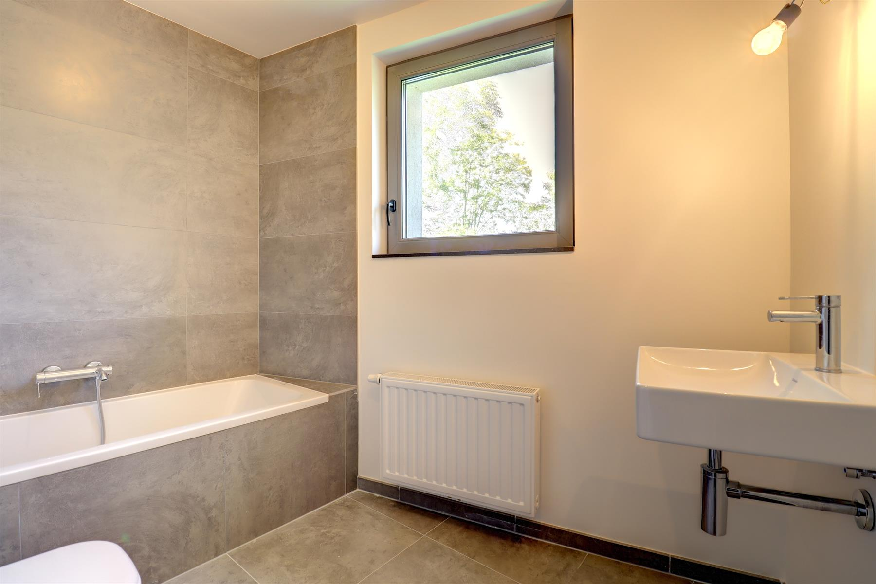 Penthouse - Uccle - #4390463-7