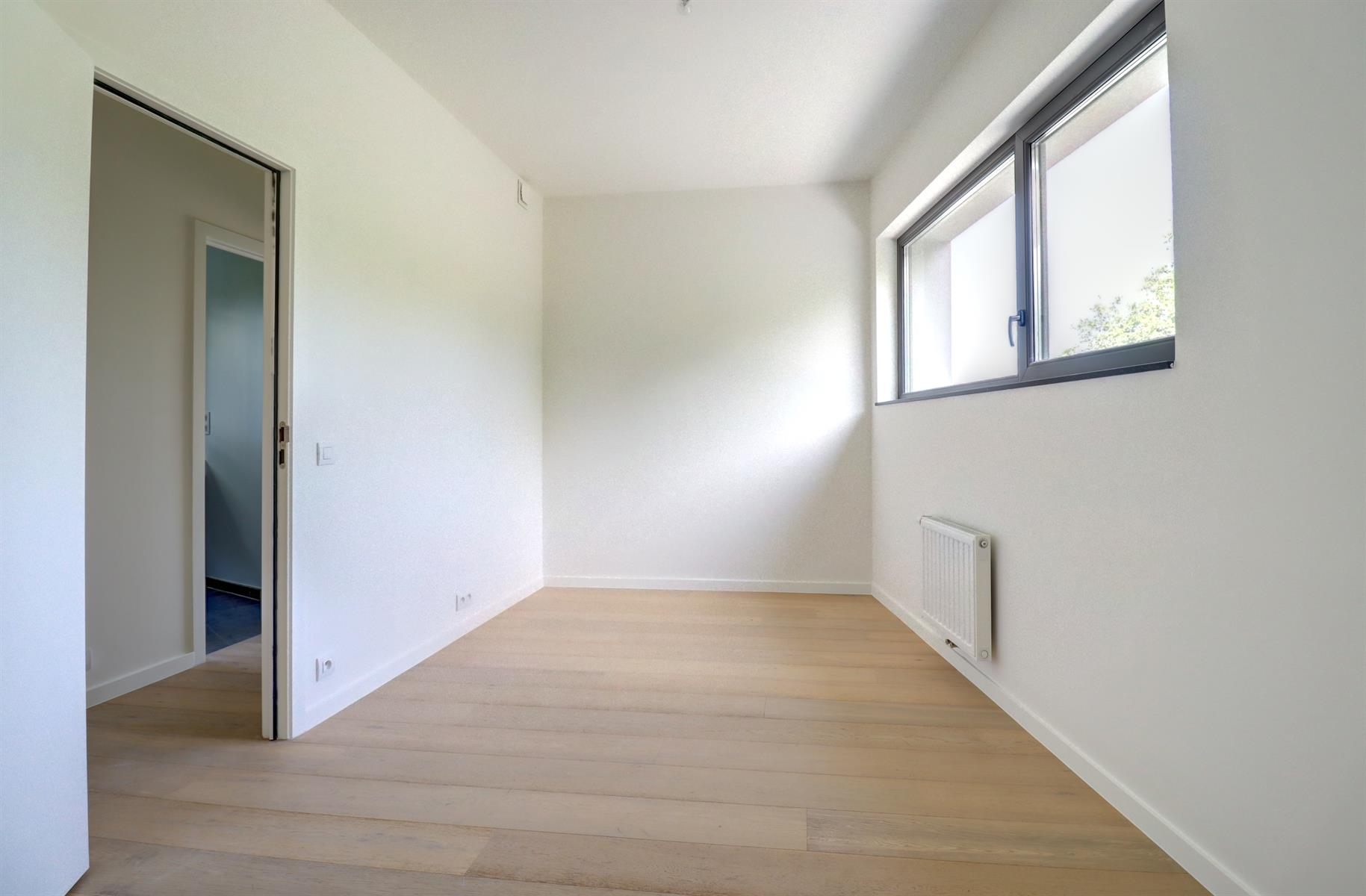 Penthouse - Uccle - #4390463-6