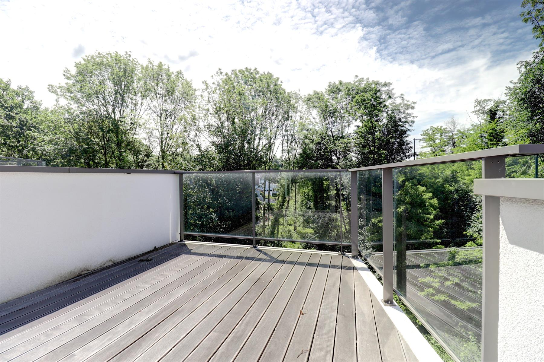 Penthouse - Uccle - #4390463-4