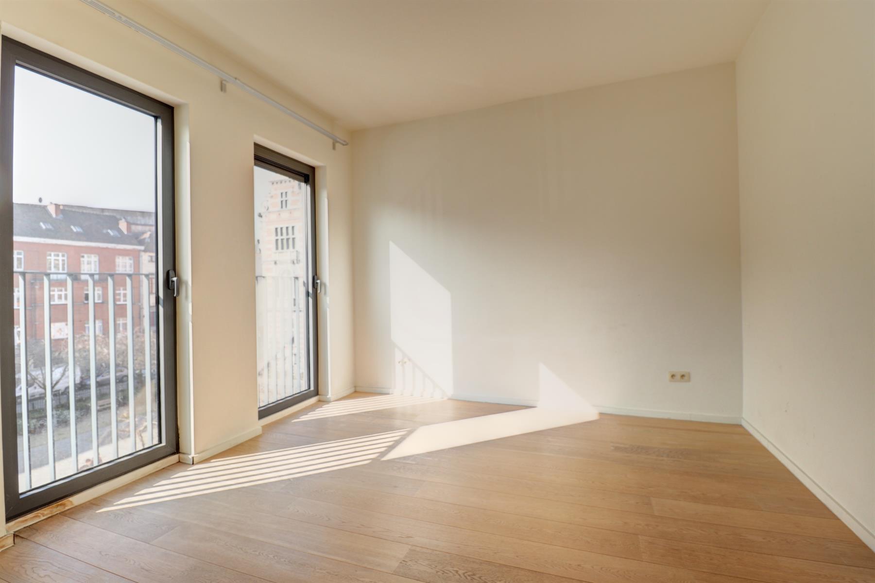 Appartement - Bruxelles  1 - #4394193-5