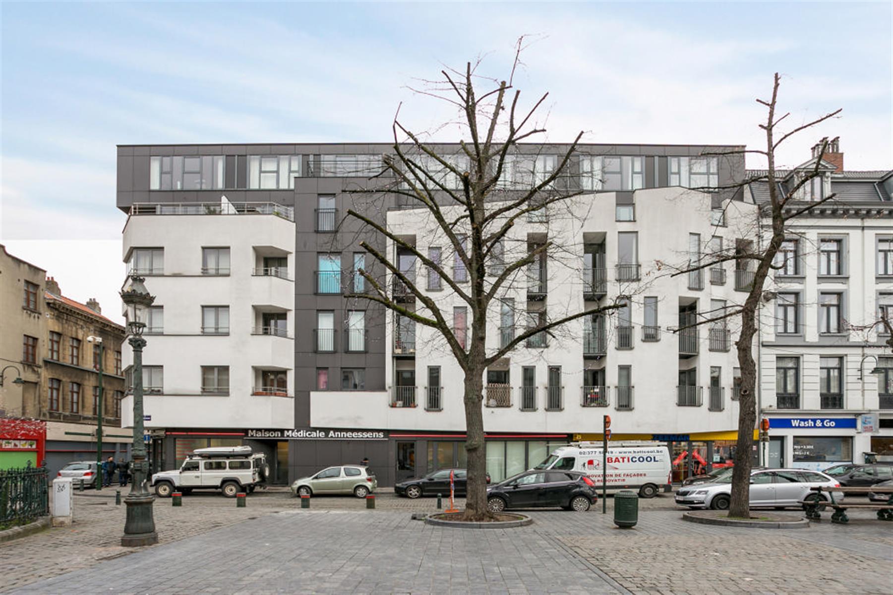 Appartement - Bruxelles  1 - #4394193-6