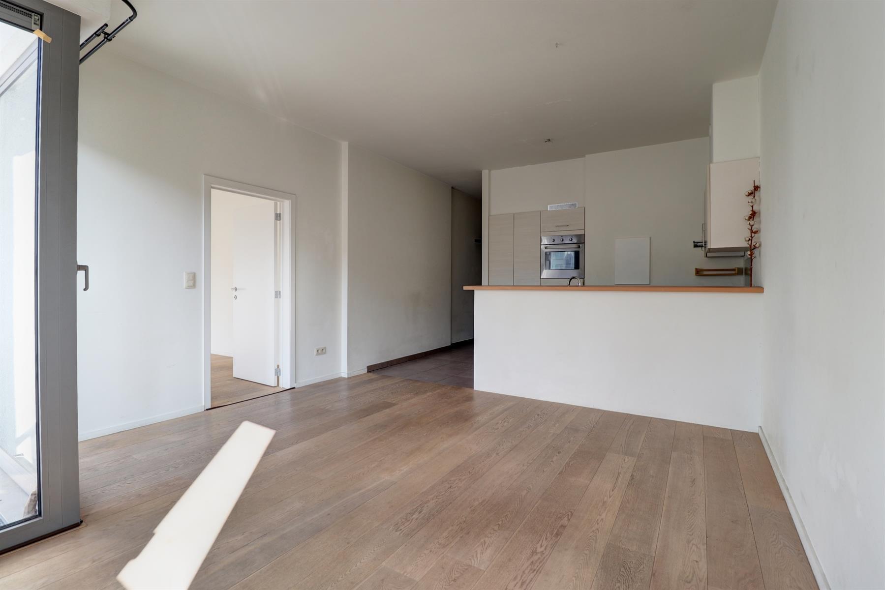 Appartement - Bruxelles  1 - #4394193-3
