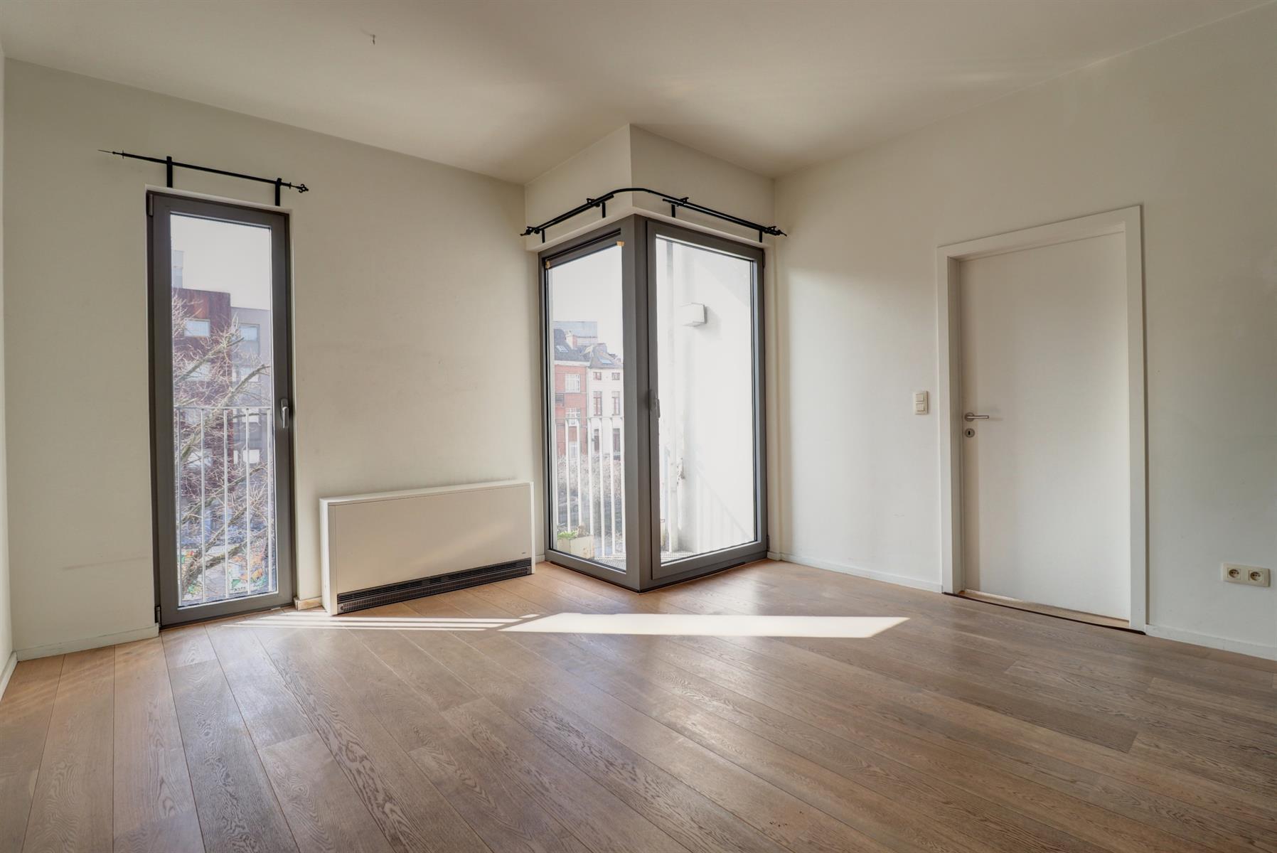 Appartement - Bruxelles  1 - #4394193-10