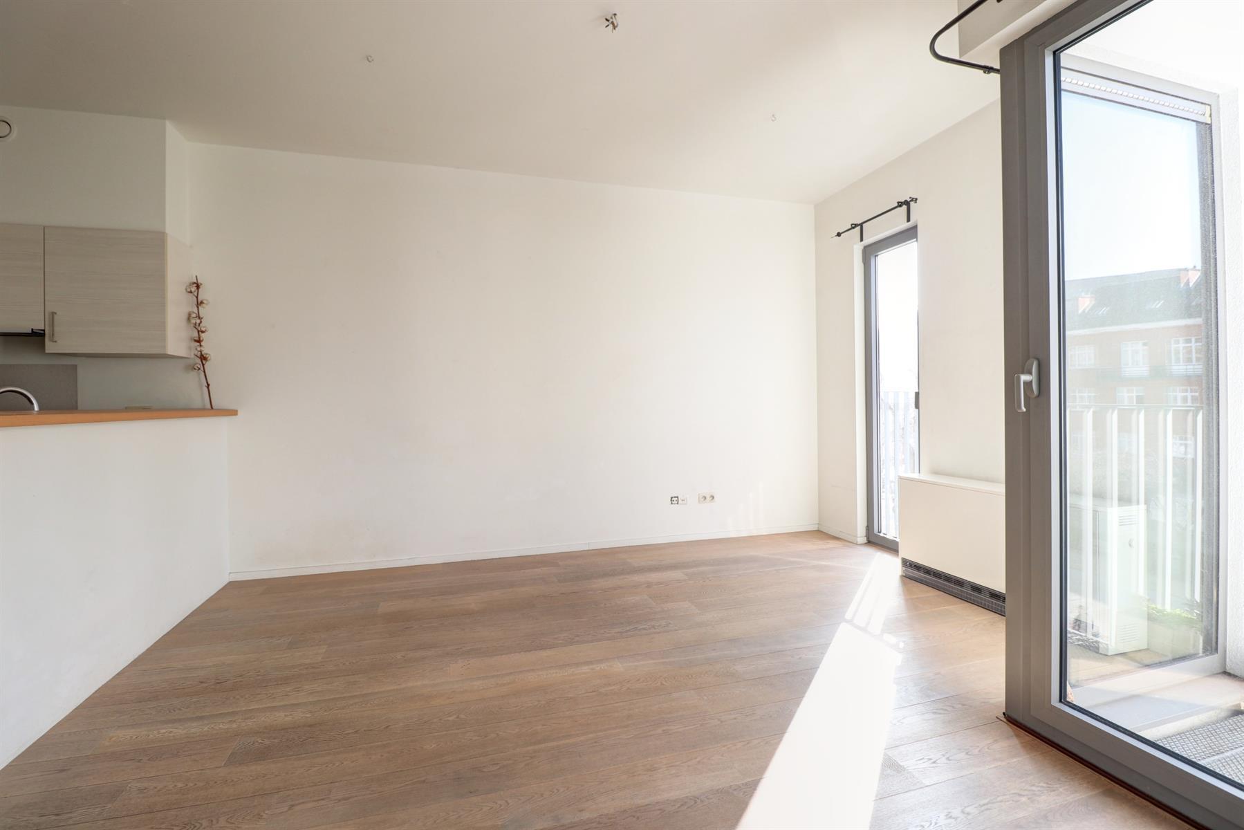 Appartement - Bruxelles  1 - #4394193-11