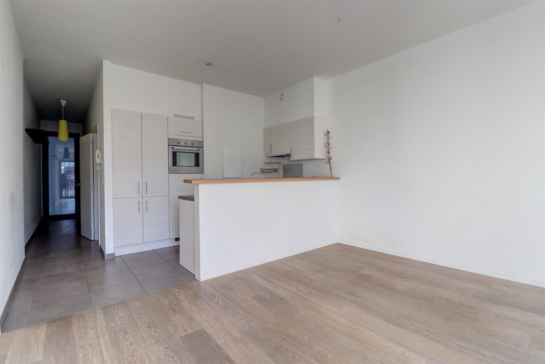 Appartement - Bruxelles  1 - #4394193-9