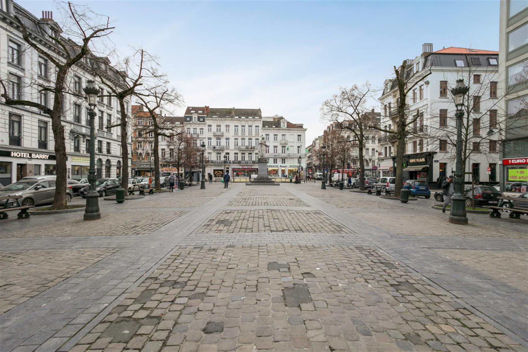 Appartement - Bruxelles  1 - #4394193-7