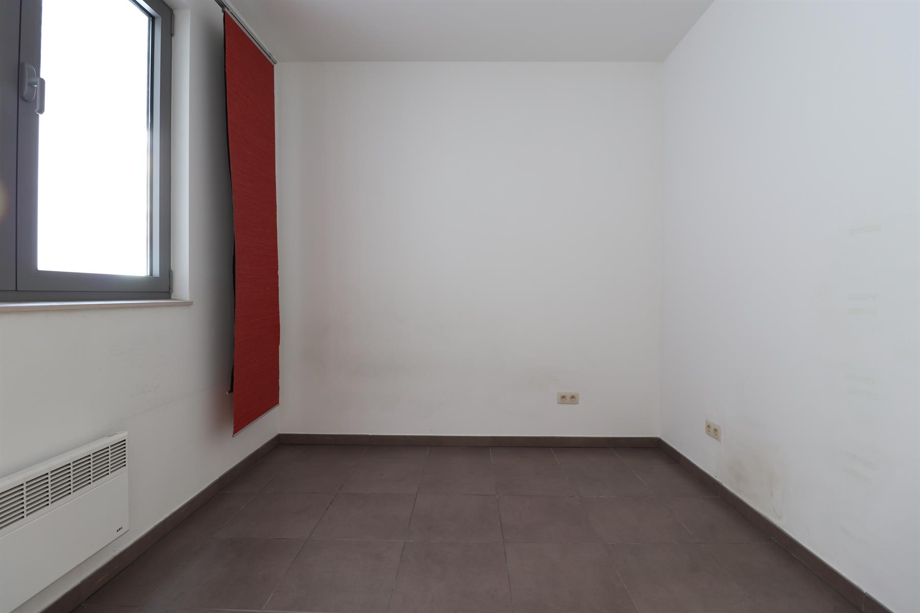 Appartement - Bruxelles  1 - #4394193-12