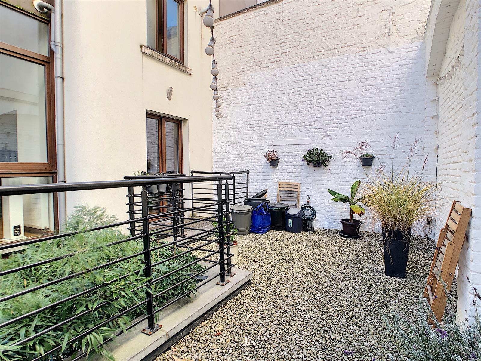 Duplex - Ixelles - #4402680-15