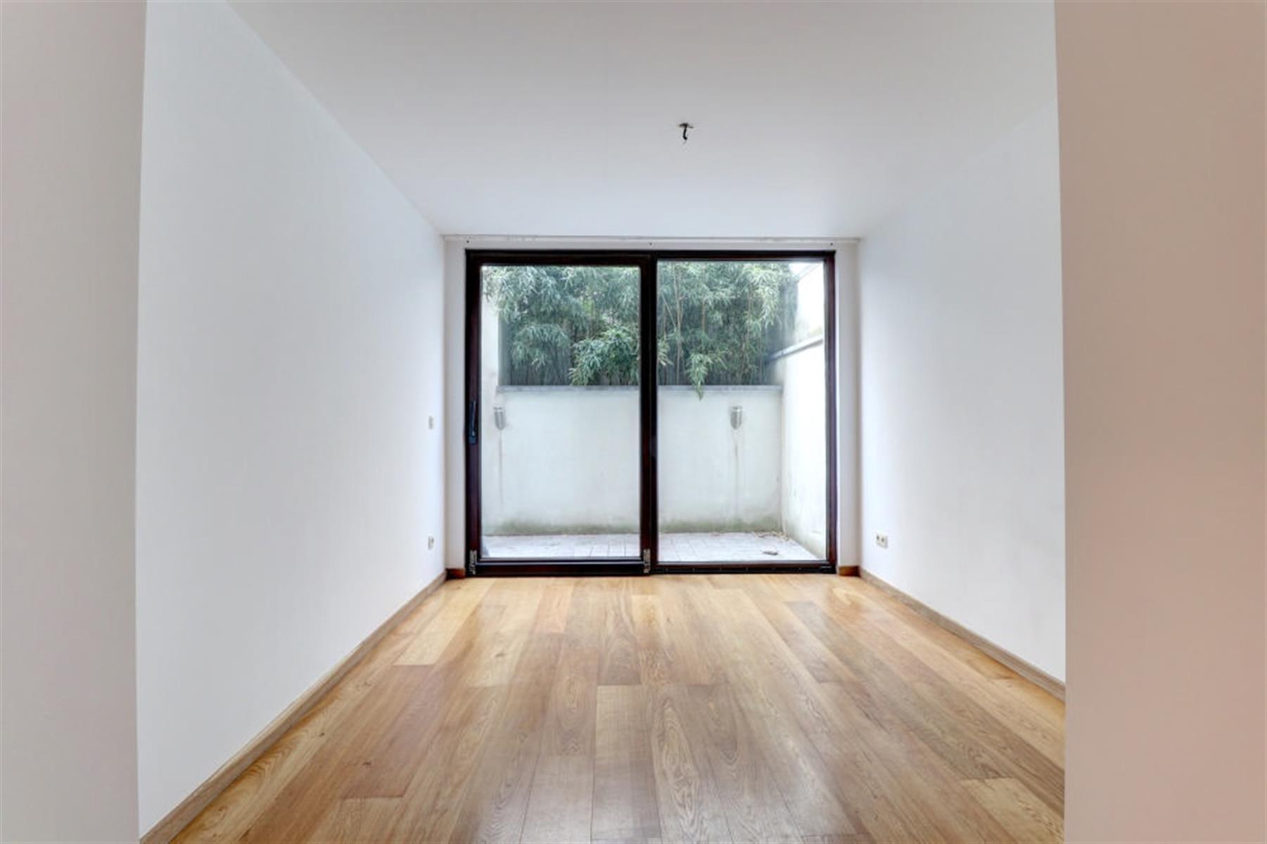 Duplex - Ixelles - #4402680-17