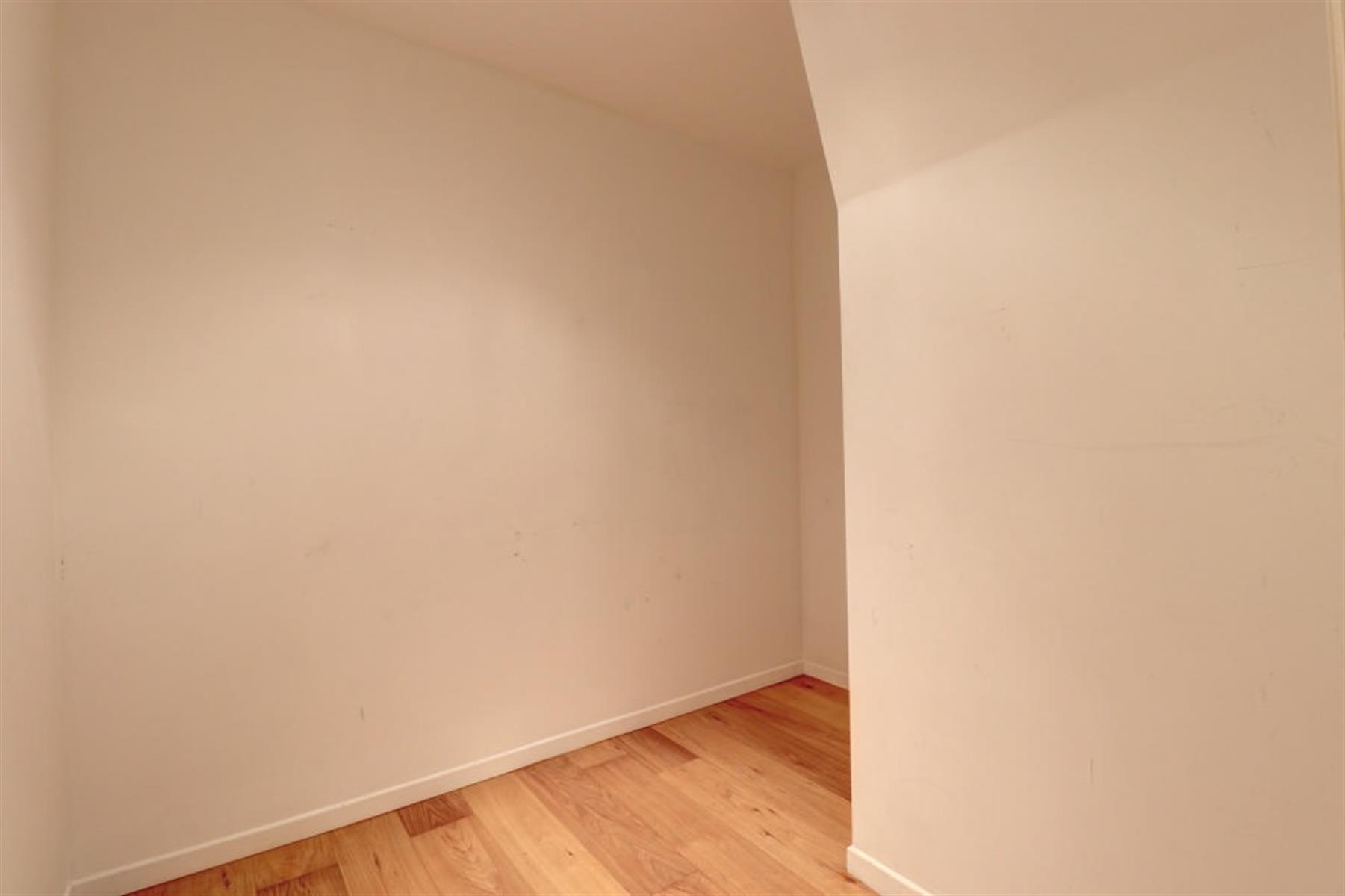 Duplex - Ixelles - #4402680-16