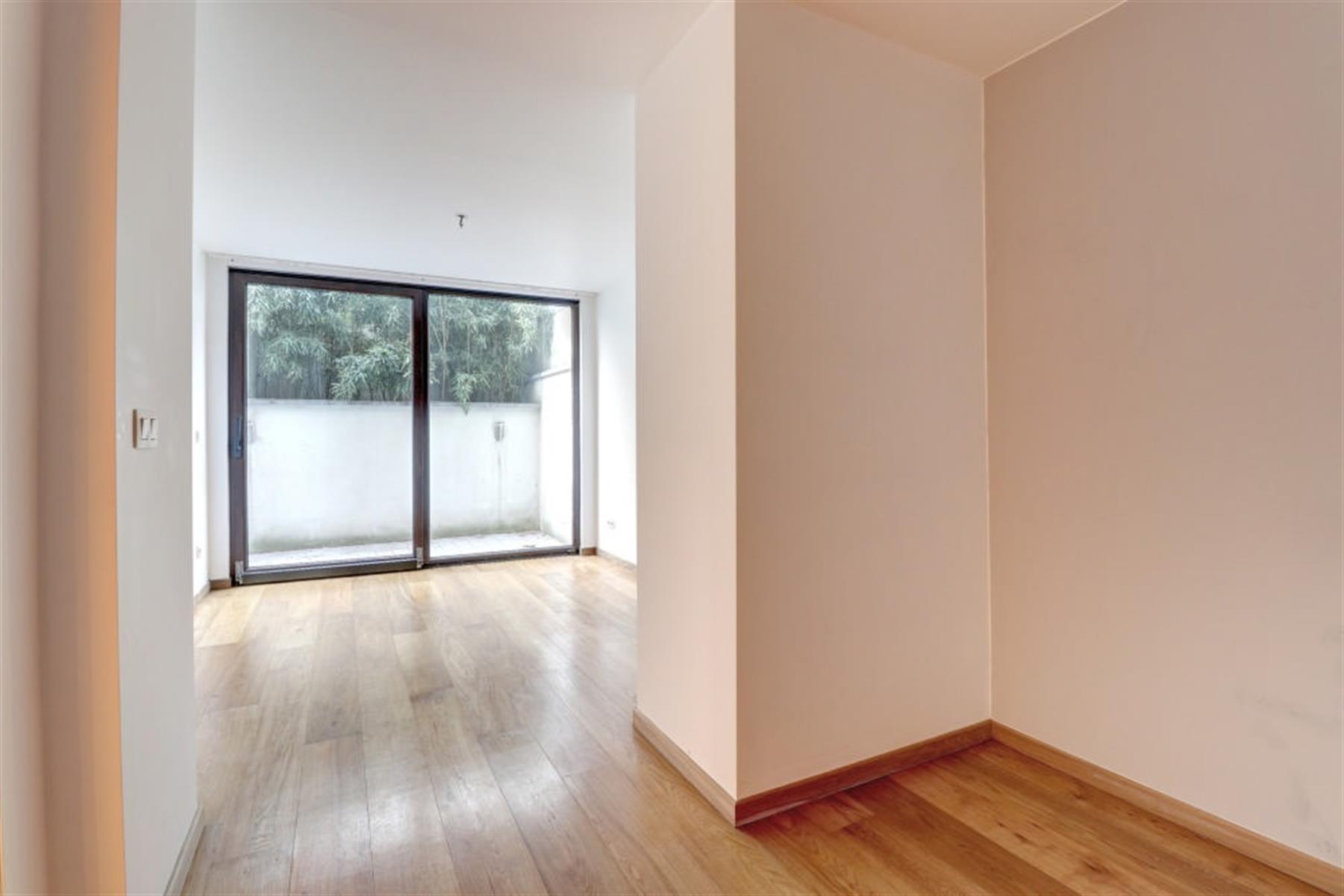 Duplex - Ixelles - #4402680-5