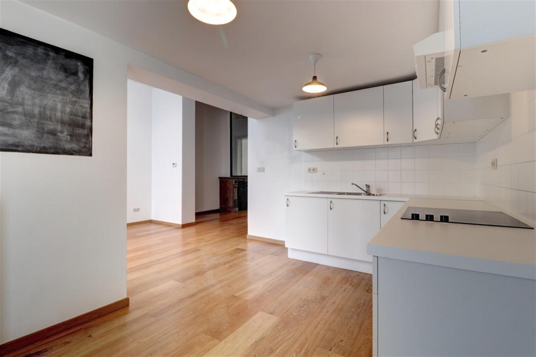 Duplex - Ixelles - #4402680-3