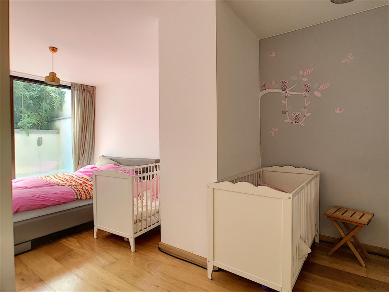 Duplex - Ixelles - #4402680-19