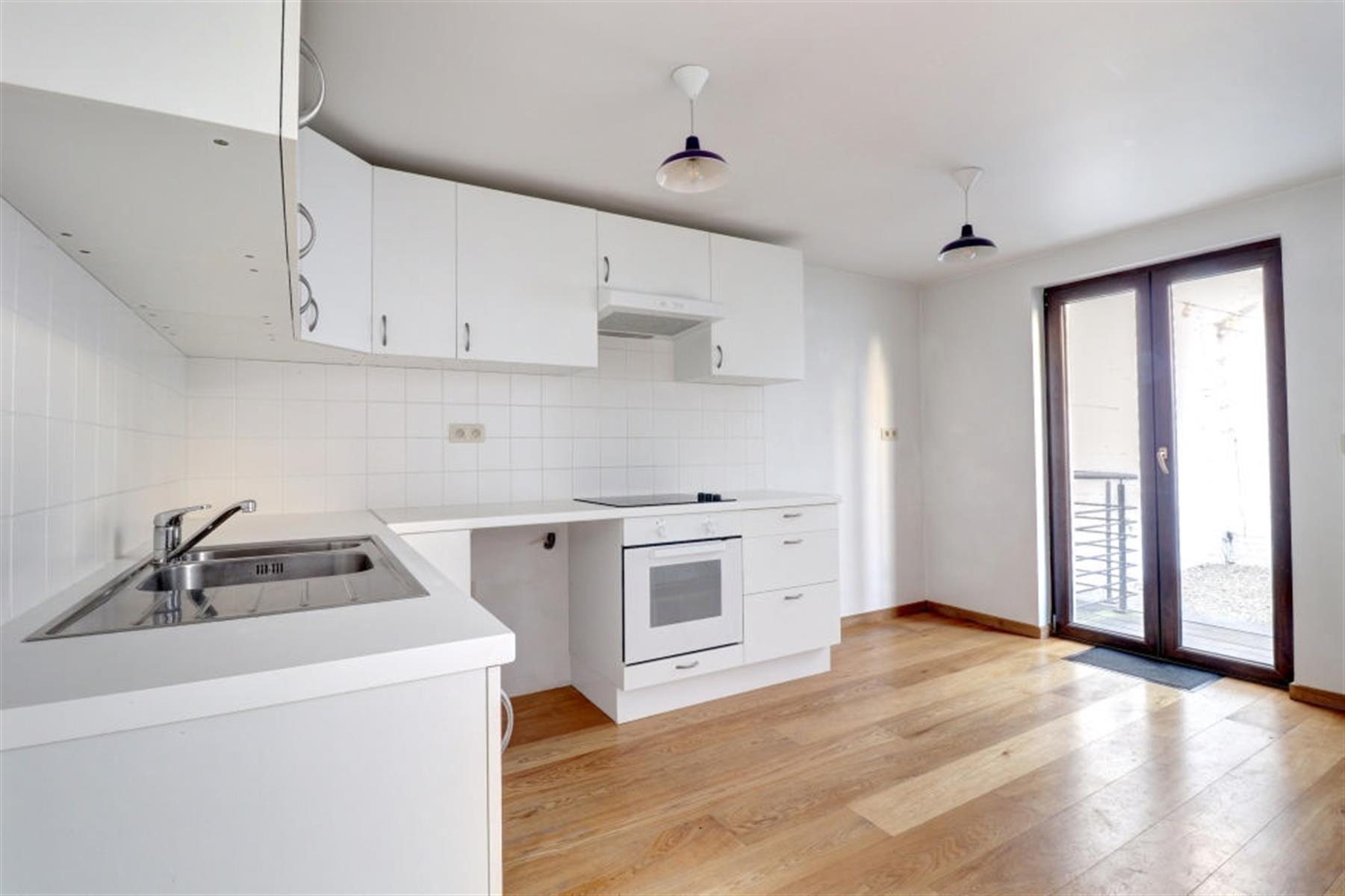 Duplex - Ixelles - #4402680-20