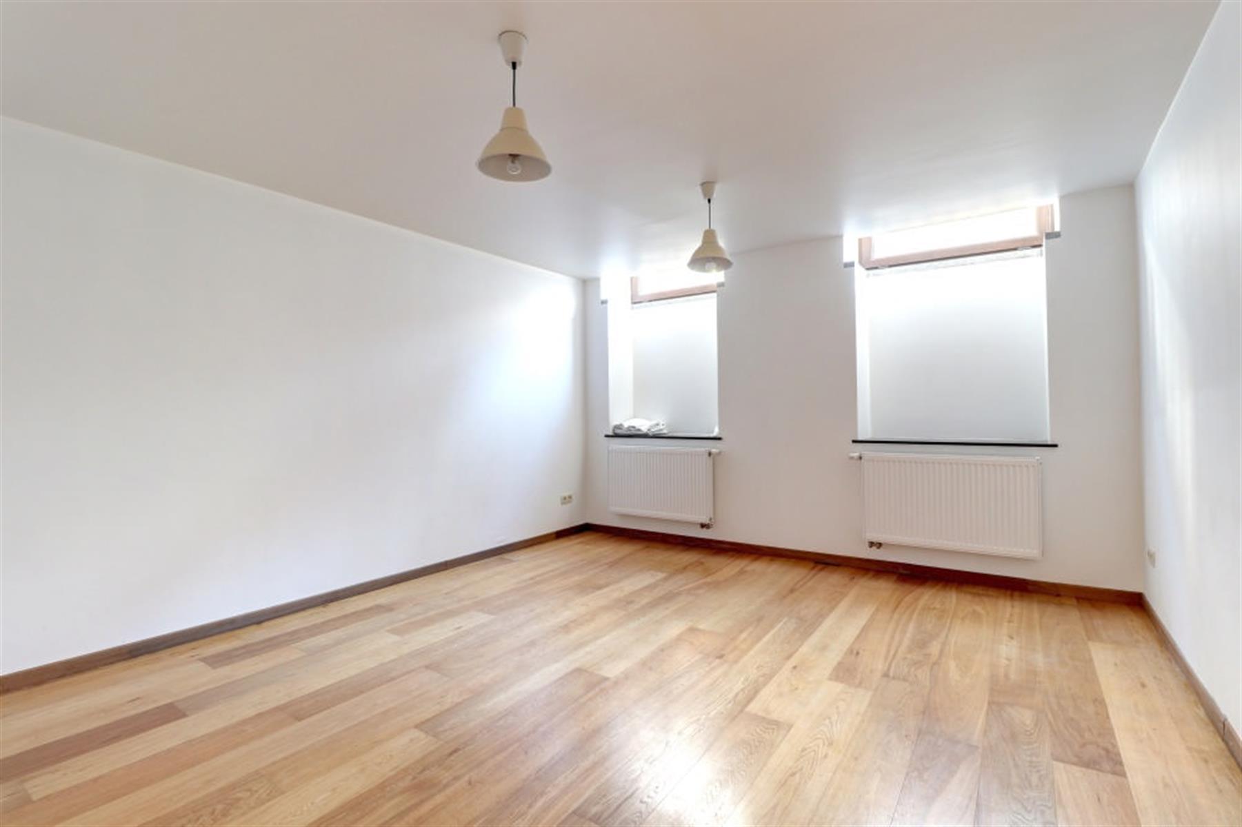 Duplex - Ixelles - #4402680-6