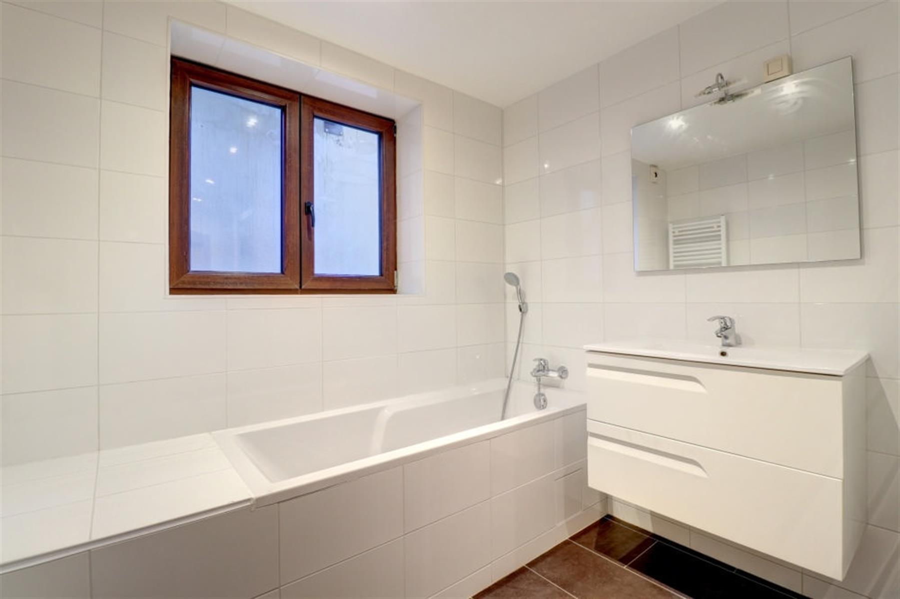 Duplex - Ixelles - #4402680-18