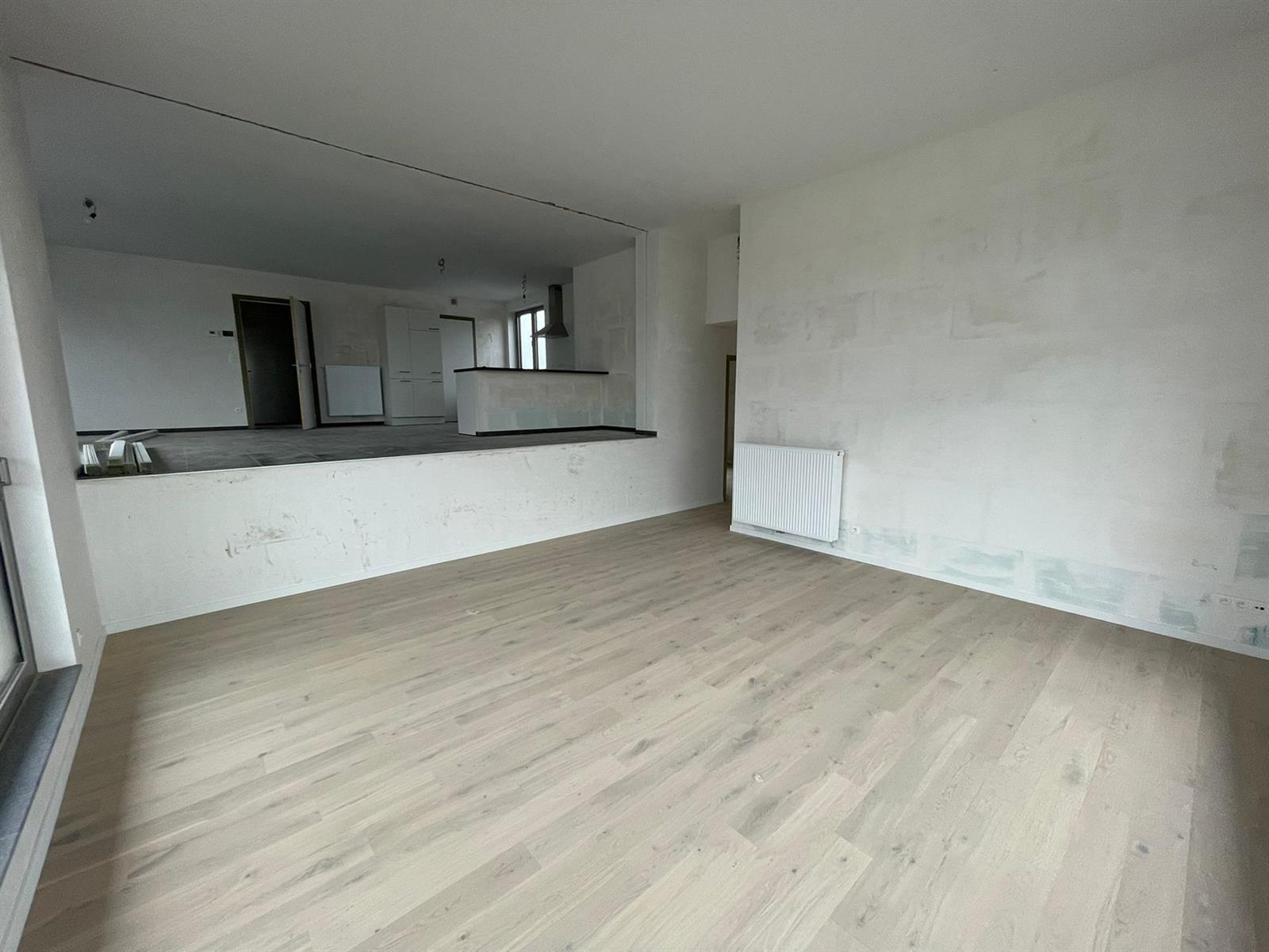 Penthouse - Brussels - #4404136-7