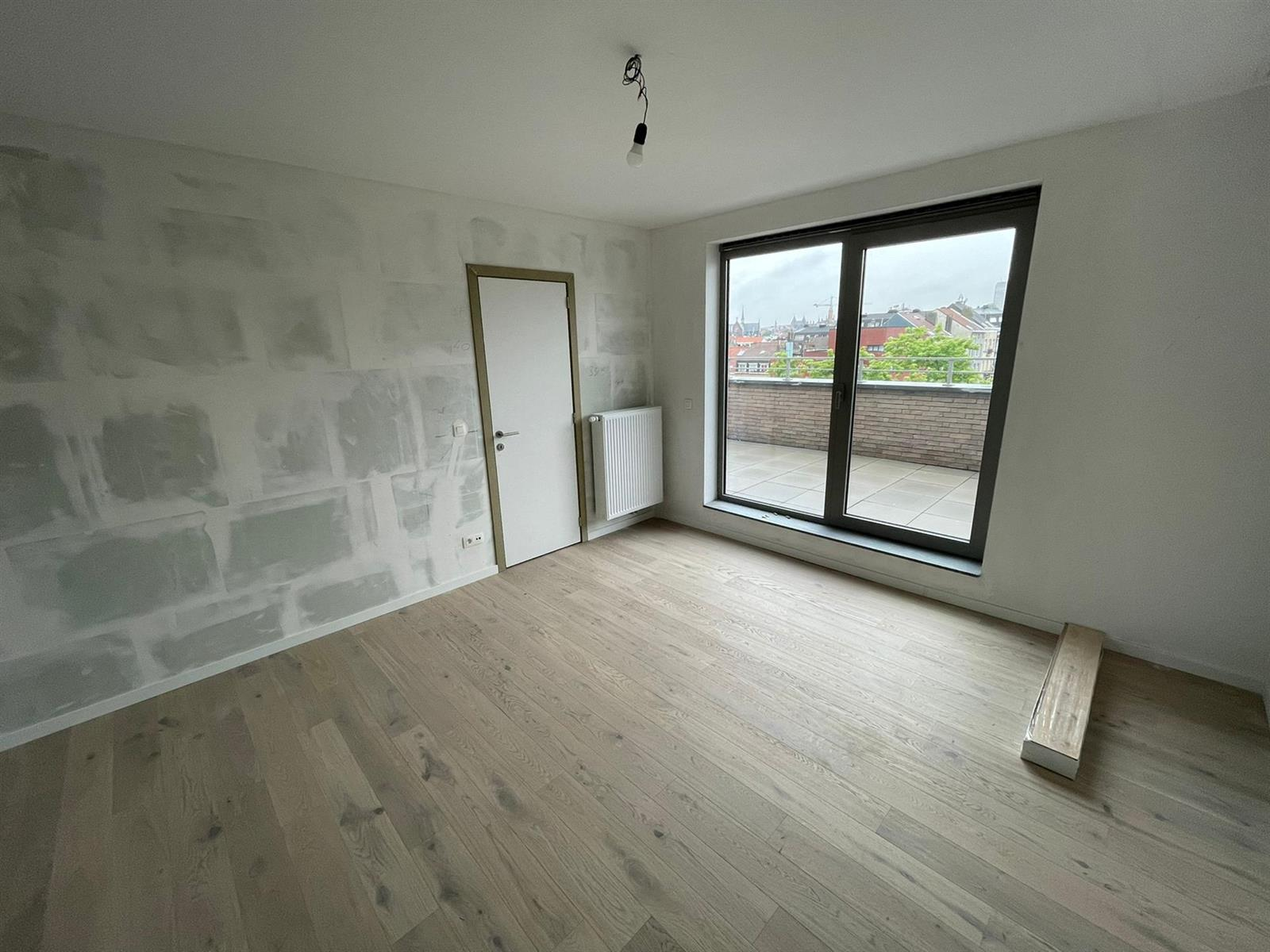 Penthouse - Brussels - #4404136-12