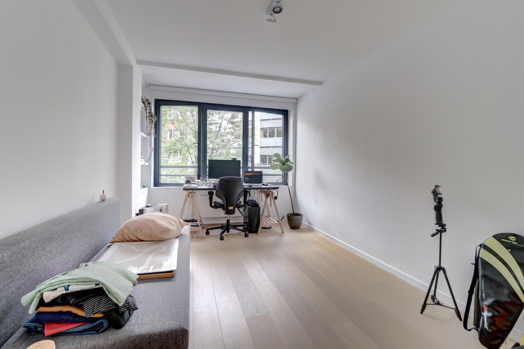 Appartement - Ixelles - #4447519-11