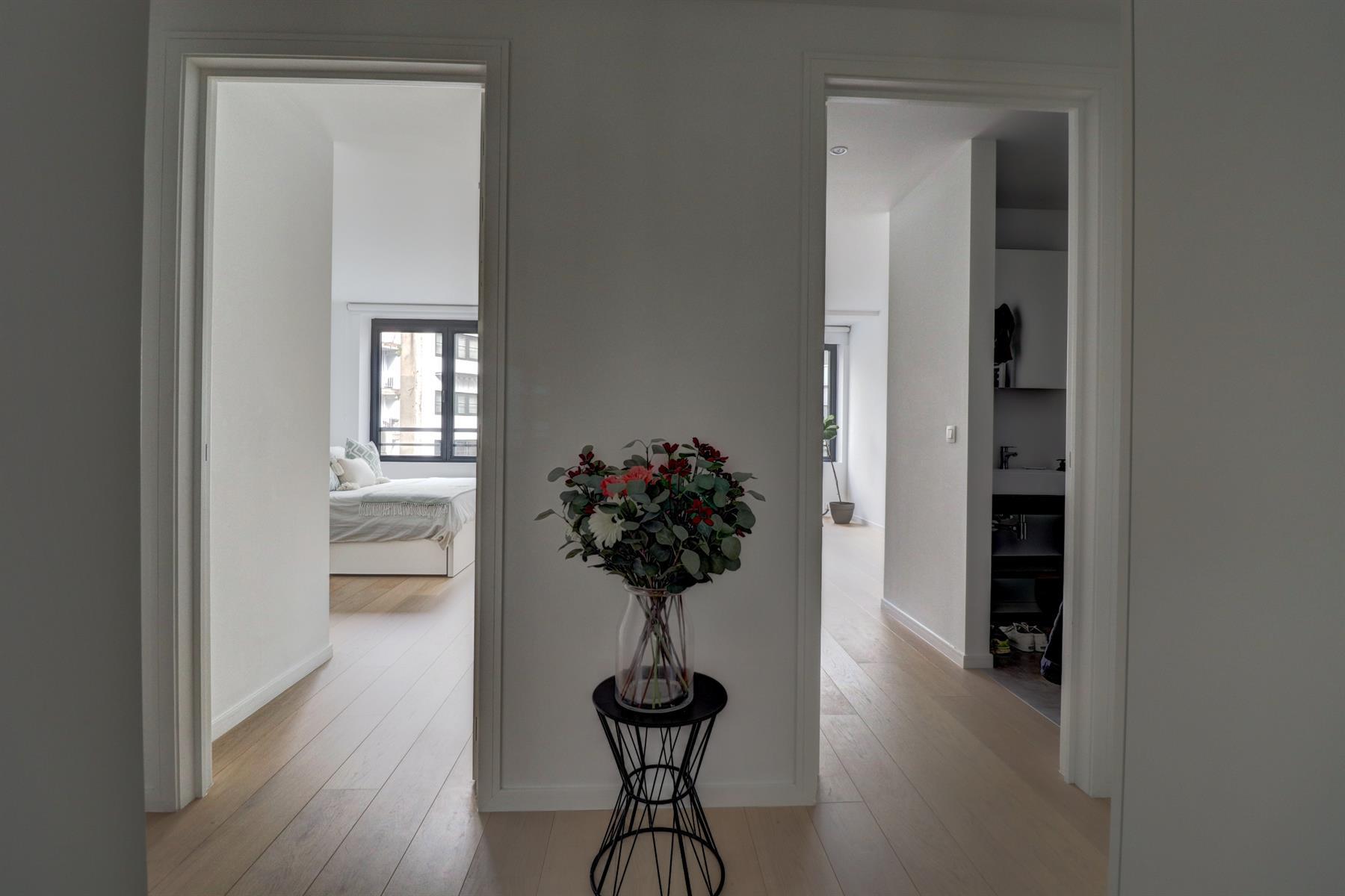 Appartement - Ixelles - #4447519-12