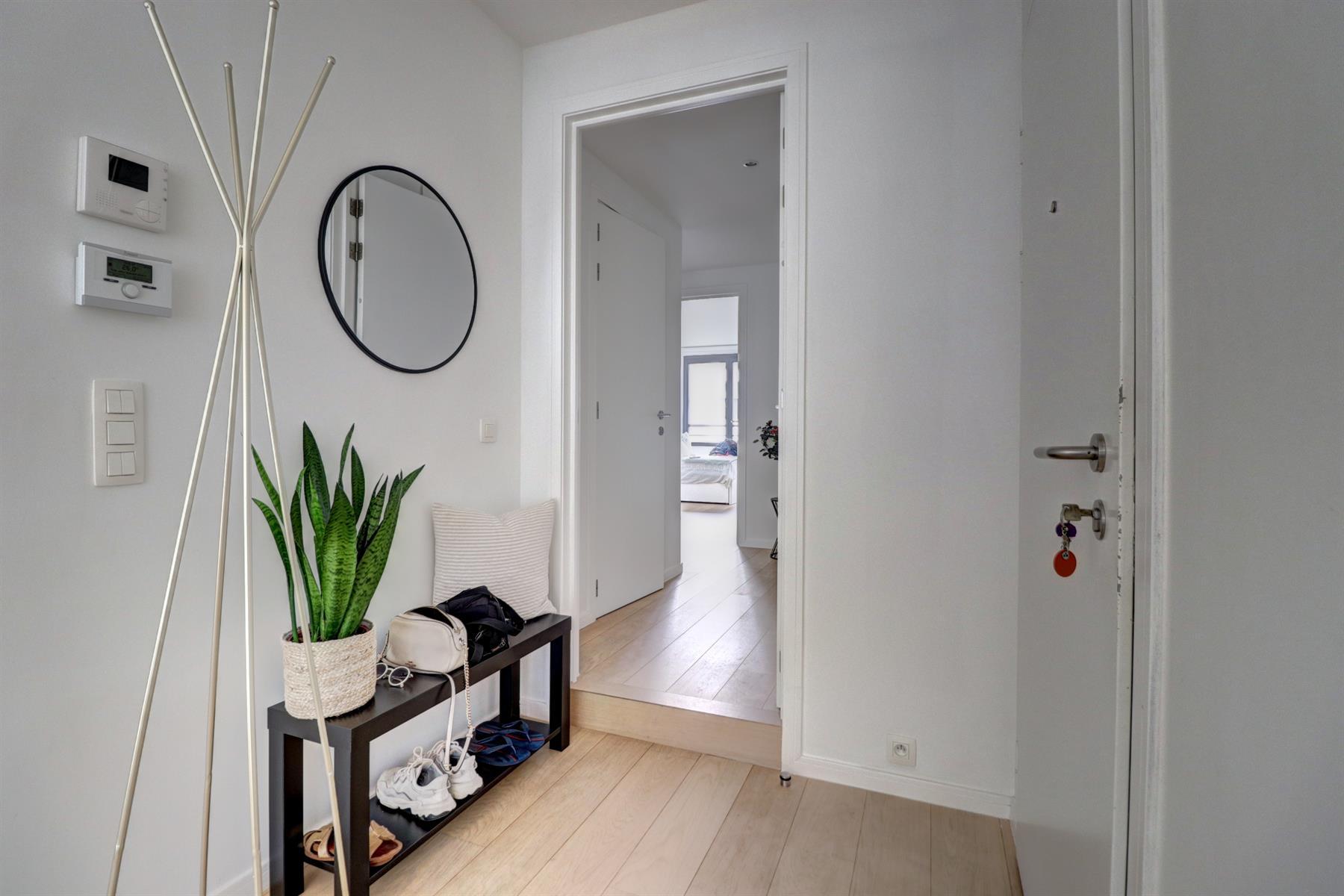 Appartement - Ixelles - #4447519-13