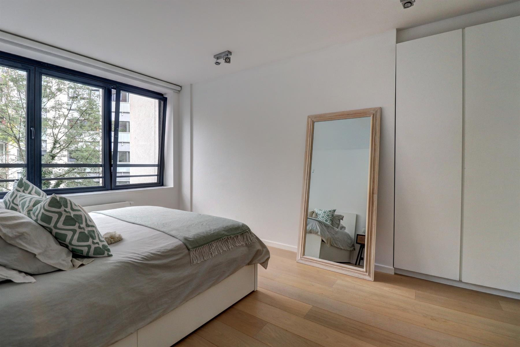 Appartement - Ixelles - #4447519-16