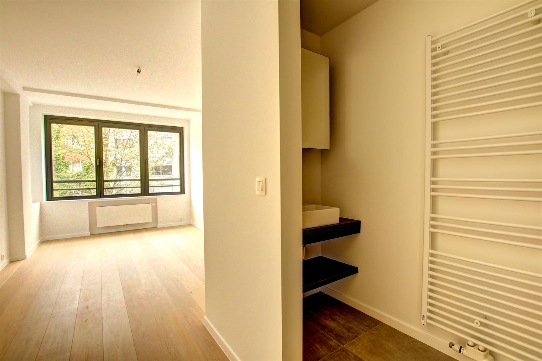 Appartement - Ixelles - #4447519-20