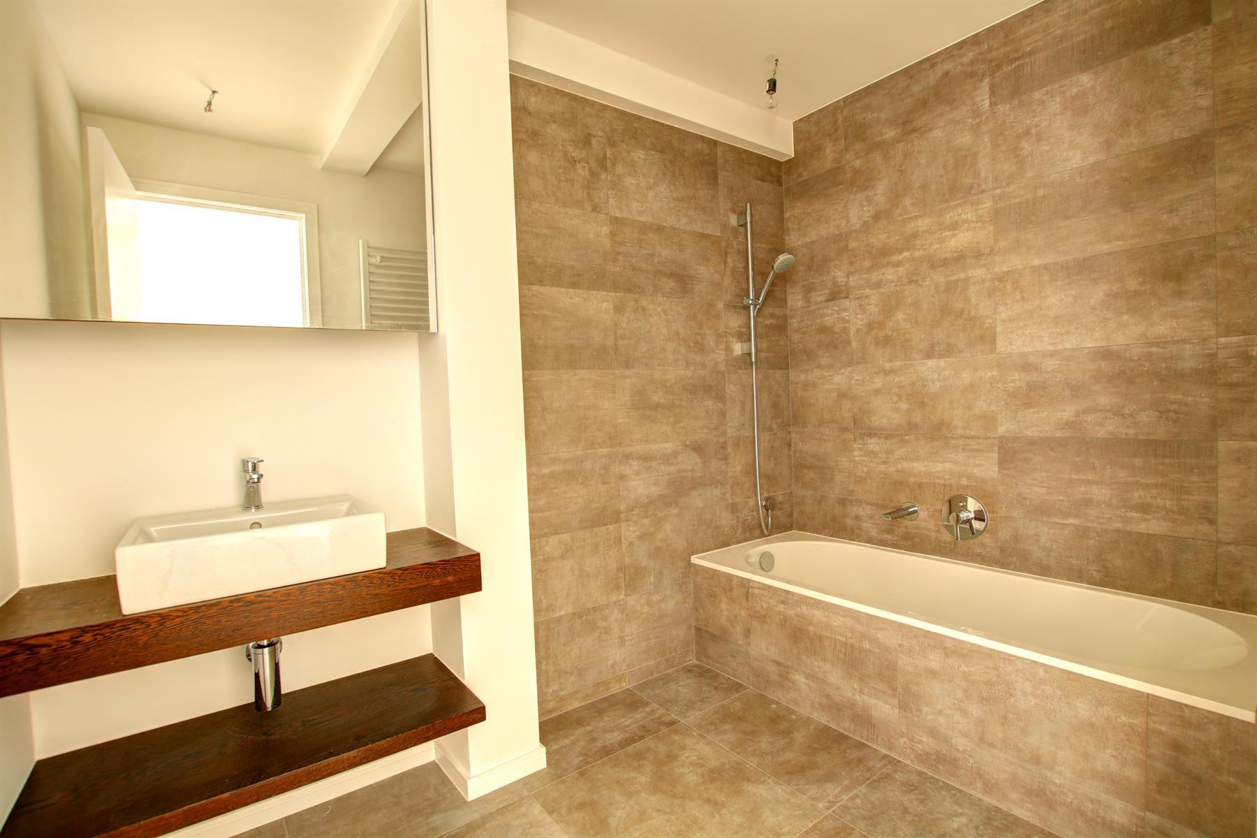 Appartement - Ixelles - #4447519-17
