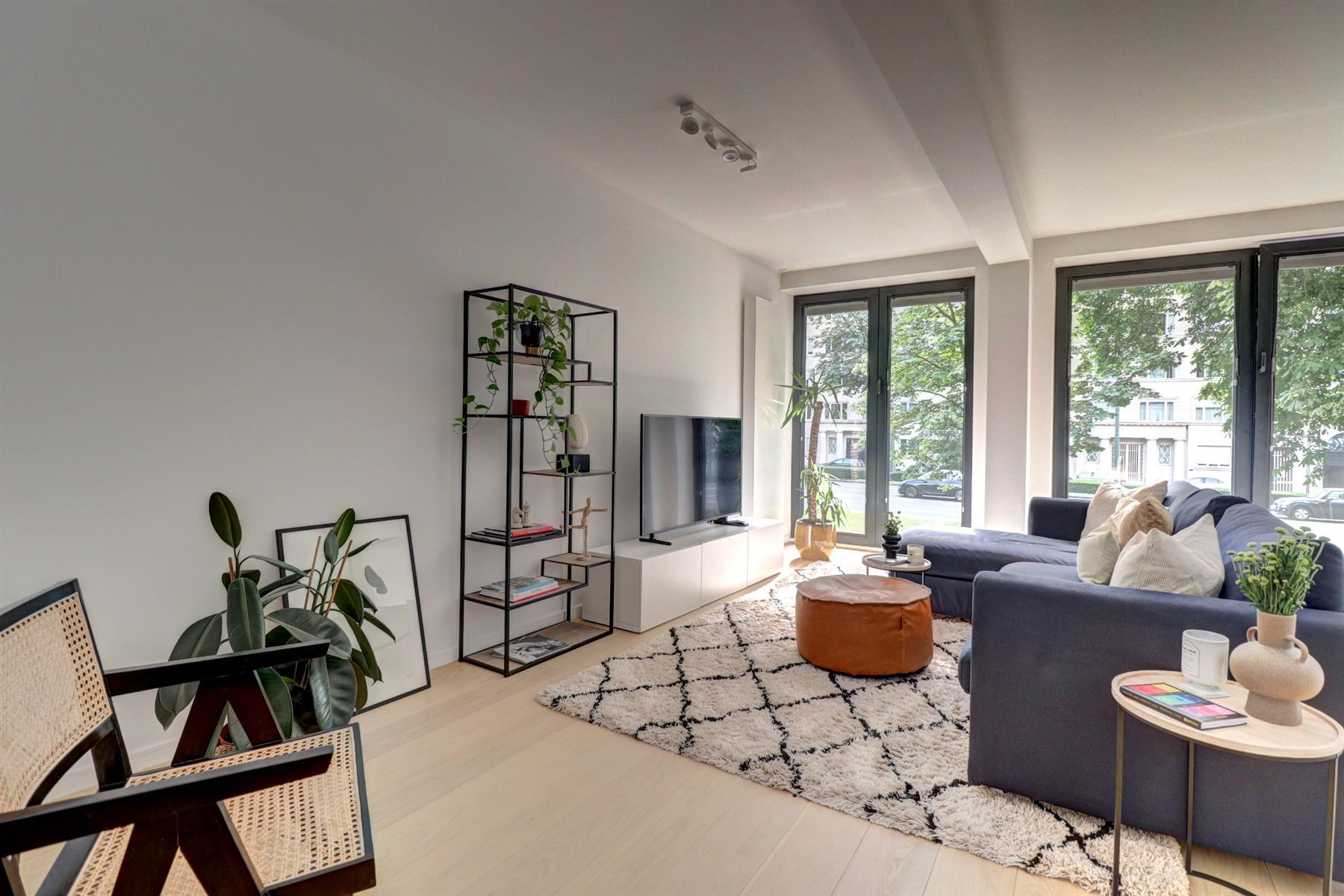 Appartement - Ixelles - #4447519-15
