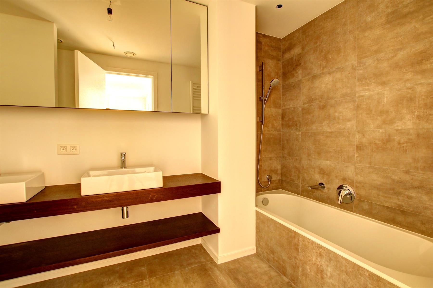 Appartement - Ixelles - #4447519-18