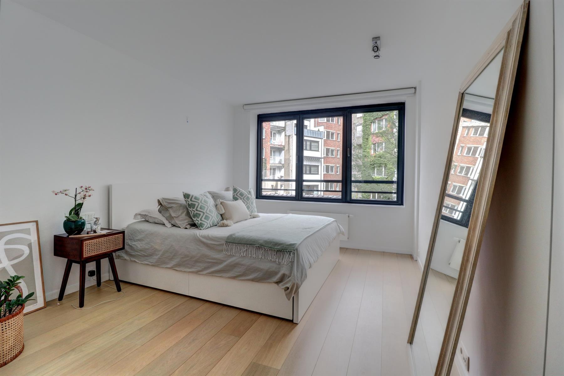 Appartement - Ixelles - #4447519-14