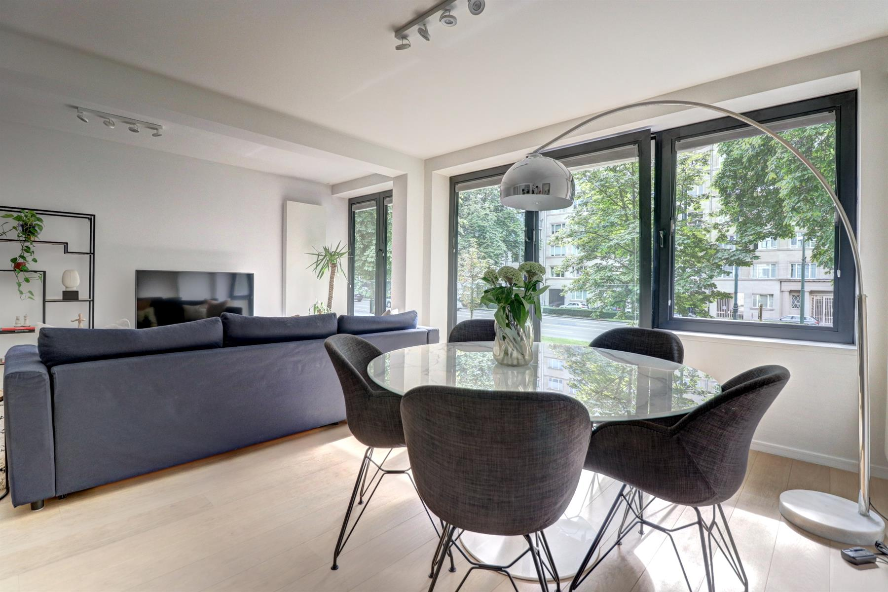 Appartement - Ixelles - #4447519-10