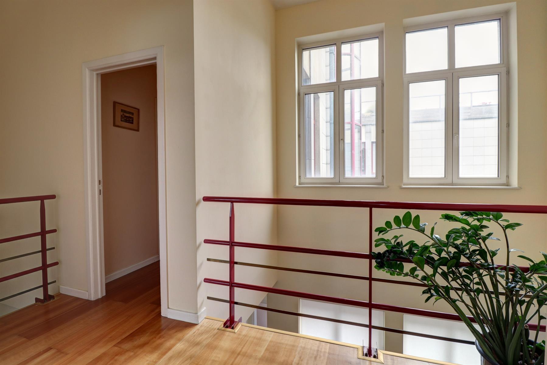 Duplex - Bruxelles - #4507472-9